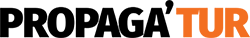 logo-propagatur-site